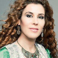 AZADÎ BO HOZAN CANÉ ✌✌✌✌✌✌✌ (Kurdistan Photo كوردستان) Tags: kurdistan کوردستان land democratic party koerdistan kurdistani kurdistán kurdistanê zagros zoregva zazaki zaxo zindî azadî azmar xebat xaneqînê christianity cegerxwin van love mahabad music arbil democracy freedom genocide herêmakurdistanê hawler hewler hewlêr halabja herêma judaism jerusalem kurdistan4all lalish qamishli qamislo qamishlî qasimlo war erbil efrînê refugee revolution rojava referendum yezidism yazidis yârsânism unhcr peshmerga peshmerge كوردستاني portrait tree sky grass landscape mountain rock mount hdp mountainside river water