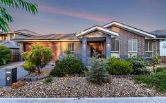 155 Middleton Drive, Middleton Grange NSW