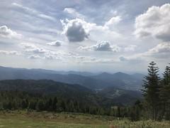 serenity (m_big_b) Tags: blackforest 7dwf schwarzwald germany