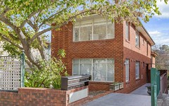 5/544 Willoughby Road, Willoughby NSW