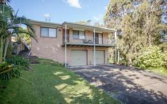 20 Divide Street, Forster NSW