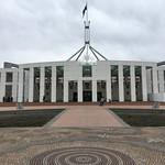 Canberra (28 June)