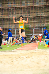 18.06.03_TracknField_FroshSophFinals_Mens_DClintonHS_ (Jesi Kelley)-2506 (psal_nycdoe) Tags: championship dewittclintonhighschool finals highjump javelinthrow longjump nycpsal nycpsalsports nycsports newyorkcitypublicschoolsathleticleague psaltrackandfield psaltrackandfieldevent teenagersplayingsports trackandfield triplejump highschoolsports kidsplayingsports 201718trackfieldboysoutdoorfreshmansophomorechampionships psal schools athletic league nyc nycdoe department education freshman sophomore championships high school frosh soph track field trackfield boys 201718 outdoor newyorkcity newyork usa new york city public