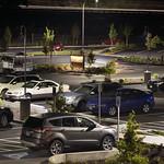 Parking Lot thumbnail