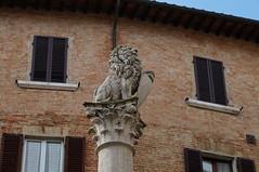 DSC00470 (stoev_ed) Tags: montepulcano toscana italy монтепульчано тоскана италия montepulciano slt57 tuscany
