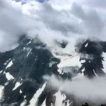 Savoie S007. thumbnail