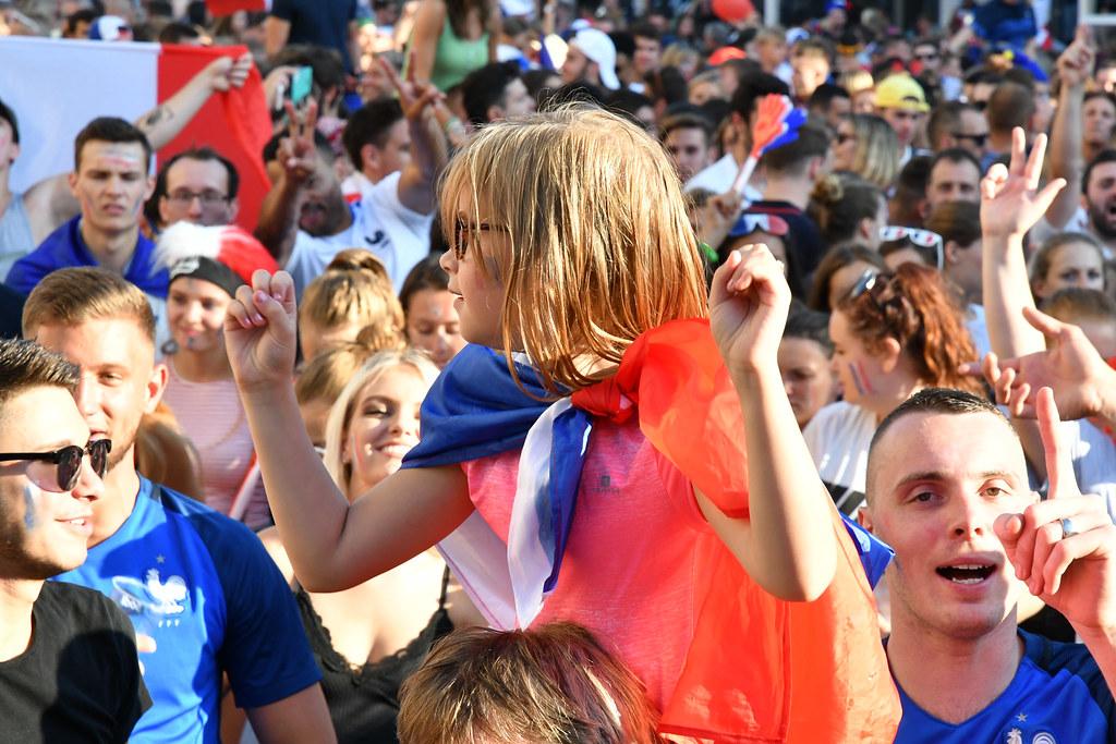 finale coupe du monde france croatie 15.07 (77)