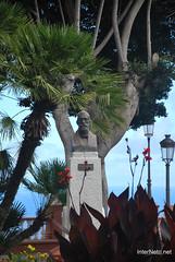 Ікод-де-лос-Вінос, Тенеріфе, Канарські острови  InterNetri  177