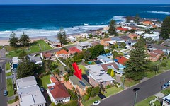 80A Wentworth Street, Shellharbour NSW