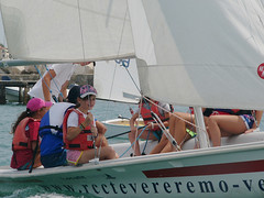"""SCUOLA VELA RCCTR9-13 LUGLIO0004 • <a style=""""font-size:0.8em;"""" href=""""http://www.flickr.com/photos/150228625@N03/42603704194/"""" target=""""_blank"""">View on Flickr</a>"""
