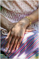 gib096 (fotoWS5720) Tags: june sunny arboretum trompenburg model girl woman rotterdam pretty photoshoot fotoshoot portrait fashion modelshoot zomer summer longhair beauty beautiful smile nikon stylish posing modeling photosession outdoors availablelight portraitphotographer holland 女孩 séancephoto фотосессия fotoshooting serviziofotografico gorgeous девушка dress thailand thai lifestyle