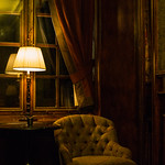 Hotel De Tuilerieen, Bruges thumbnail