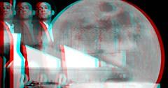 [ .   MAN ON THE MOON   . ].RAW.PNM.PNG >>> EXPLORED! (ǝlɐǝq ˙M ʍǝɥʇʇɐW) Tags: ofscarybuddhasandmichaelstiperedux manonthemoon rem insomnia moon lunar luna invalidtag moses went walking with staff wood newton apple yeah michaelstipe nasa jpl msemily intospace minutestogo faux anaglyph blue red 3d