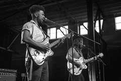 2018_Devon_Gilfillian-15 (Mather-Photo) Tags: 2018 andrewmather andrewmatherphotography artists blues concert concertphotography devongilfillian kc kcconcert kcconcerts kcmo kansascity kansascityconcerts kansascityphotographer livemusic livephotography matherphoto music musicphotography musician musicians onstage performance show soul stage thetruman thetrumankc kcconcertsnet usa