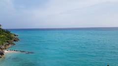 20180710_190511 (Tammy Jackson) Tags: bermuda holiday vacation