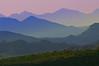 Purple Haze (William Horton Photography) Tags: az88 apachetrail arizona superstitionnationalwildernessarea tontonationalforest aerialperspective desert horizontal landscape mountainridges spring