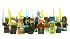 lego star wars_jedi order