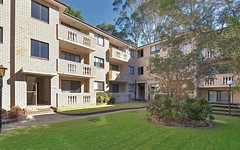 13/17-21 Sherbrook Road, Hornsby NSW