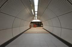 Farringdon_Elizabeth_Line_150618_1361_hi (Chris Constantine UK) Tags: crossrail tube london underground construction metro elizabeth farringdon