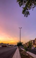 20180722-IMG_3336 (Tai Le in KSA) Tags: jeddah makkahprovince saudiarabia sa