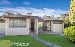 7/16 Raine Road, Padstow NSW