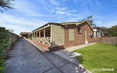 43 Pacific Highway, Lake Haven NSW