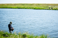 5D_28455 (Andrew.Kena) Tags: fishing competitions omsk