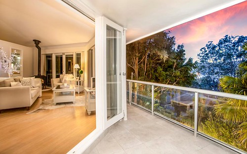 3 Kookaburra Cl, Bayview NSW 2104