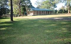 4 Cain Close, King Creek NSW