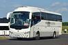 Able YN13 BWY (tubemad) Tags: yn13bwy irizar i6 able coaches