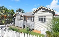 15/52 Bland Street, Ashfield NSW