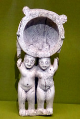 L1070720 (H Sinica) Tags: hongkonghistorymuseum britishmuseum iraq ivory cosmetic
