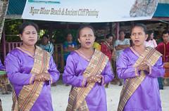 DSC_0012 (yakovina) Tags: silverseaexpeditions indonesia papua new guinea island kai archipelago