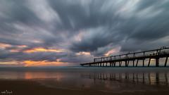 IMGP4266-Edit (nathanmeade_) Tags: surfersparadise queensland sunrise