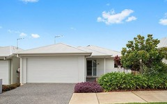 63 South Pacific Blvd, Lake Cathie NSW