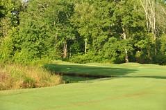 Settn Down Creek 014 (bigeagl29) Tags: settn down creek golf club ansley ga georgia alpharetta milton settndowncreek