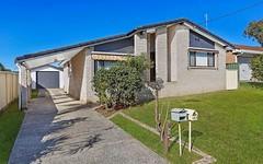 48 Cunningham Road, Killarney Vale NSW