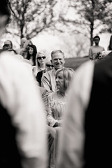 The Wedding of Stacie and Dan (Tony Weeg Photography) Tags: stacie dan turpin tippett tony weeg photography wedding weddings bride groom beautiful spring flowers