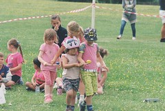 000008 (dnisbet) Tags: eos5 canon film 35mm eos5roll4 sportsday