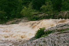20180622-00340001 (Willie J Nelson) Tags: f100 big falls wisconsin eau claire