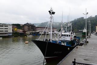 DAV_0552 Puerto de Orio