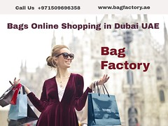 Jumbo bag supplier in UAE (Jeny Shah) Tags: paper bag supplier dubai jute jumbo uae