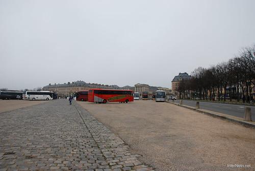 Версаль, Франція France InterNetri 0402