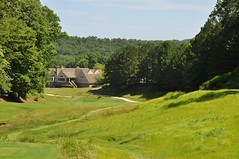 Settn Down Creek 101 (bigeagl29) Tags: settn down creek golf club ansley ga georgia alpharetta milton settndowncreek