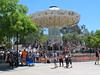 IMG_1489 (earthdog) Tags: 2018 canon powershot sx730hs canonpowershotsx730hs needstags needstitle amusementpark greatamerica santaclara