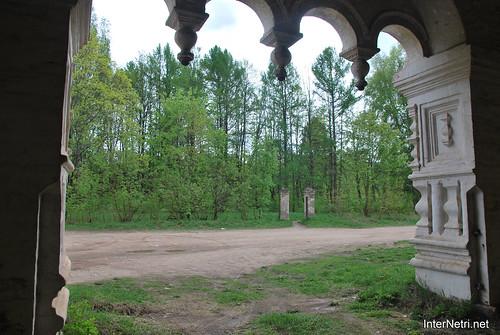 Борисоглібський  InterNetri 041