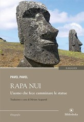 Rapa Nui (Boekshop.net) Tags: rapa nui pavel ebook bestseller free giveaway boekenwurm ebookshop schrijvers boek lezen lezenisleuk goedkoop webwinkel