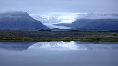 Jokulsarlon Glacier Lagoon (1) (XiSing) Tags: jokulsarlon glacier lagoon xising iceland