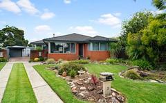 2 Hendren Place, Colyton NSW