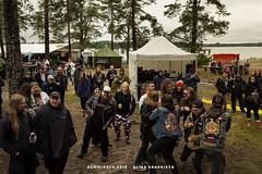 5_Maniac Abductor (Nummirock) Tags: festival finland kauhajoki live midsummer music rock